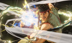 Street Fighter V - Champion Edition Bundle screenshot 4