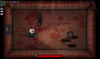 The Binding of Isaac: Afterbirth screenshot 5
