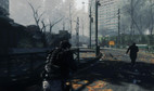 Ghost Recon: Future Soldier screenshot 2