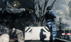 Ghost Recon: Future Soldier screenshot 4