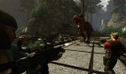 Primal Carnage: Extinction screenshot 1
