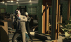 Payday 2: Legacy Collection screenshot 1