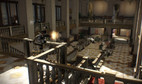 Payday 2: Legacy Collection screenshot 2