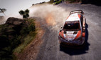 WRC 9: FIA World Rally Championship  screenshot 3