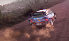 WRC 9: FIA World Rally Championship  screenshot 4