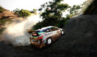 WRC 9: FIA World Rally Championship  screenshot 5