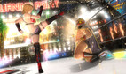 Dead or Alive 5: Last Round screenshot 1