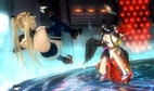Dead or Alive 5: Last Round screenshot 3