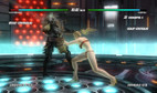 Dead or Alive 5: Last Round screenshot 5
