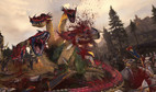 Total War: Warhammer II - Blood for the Blood God II screenshot 3