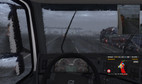 Euro Truck Simulator 2 Platinum Edition screenshot 2
