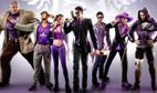 Saints Row: The Third Remastered screenshot 3