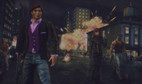 Saints Row: The Third Remastered screenshot 4