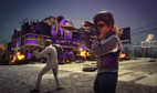 Saints Row: The Third Remastered screenshot 5