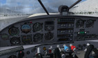 Flight Simulator X screenshot 1