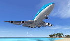 Flight Simulator X screenshot 2