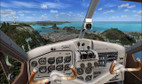 Flight Simulator X screenshot 3