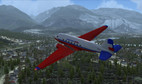 Flight Simulator X screenshot 4