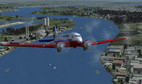 Flight Simulator X screenshot 5