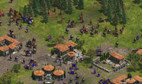 Age of Empires: Definitive Edition screenshot 4