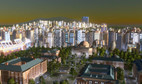 Cities: Skylines - Campus Rock Radio screenshot 2