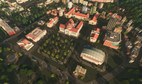 Cities: Skylines - Campus Rock Radio screenshot 4