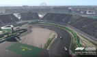 F1 2020 Seventy Edition screenshot 1