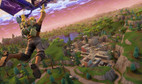 Fortnite - The Iris Pack + 600 V-Bucks Xbox ONE screenshot 3