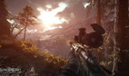 Sniper: Ghost Warrior 3 Season Pass Edition screenshot 3