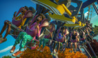Planet Coaster - Magnificent Rides Collection screenshot 3