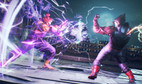 Tekken 7 Season Pass 2 Xbox ONE screenshot 4