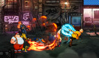 Streets of Rage 4 Xbox ONE screenshot 2