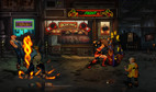 Streets of Rage 4 Xbox ONE screenshot 3