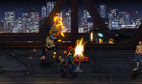 Streets of Rage 4 Xbox ONE screenshot 5