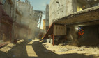 Call of Duty: Advanced Warfare: Havoc screenshot 1