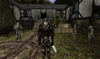 Gothic 2 Gold Edition screenshot 1