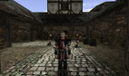 Gothic 2 Gold Edition screenshot 2