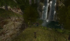 Gothic 2 Gold Edition screenshot 4