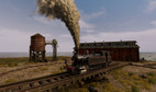 Railway Empire - Down Under screenshot 2