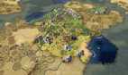 Civilization VI Switch screenshot 1