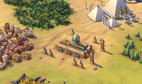 Civilization VI Switch screenshot 4