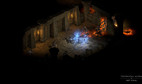 Diablo II Resurrected screenshot 1