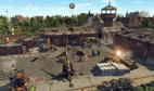 Men of War: Assault Squad screenshot 4