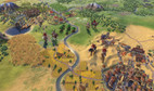 Civilization VI New Frontier Pass screenshot 3