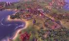 Civilization VI Pass Nouvelle Frontière screenshot 4