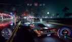 Need for Speed Heat Deluxe Edition screenshot 1