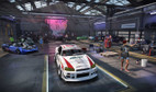 Need for Speed Heat Deluxe Edition screenshot 2