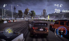 Need for Speed Heat Deluxe Edition Xbox ONE screenshot 4