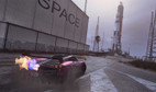 Need for Speed Heat Deluxe Edition Xbox ONE screenshot 5