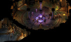 Pillars of Eternity: Hero Edition screenshot 1